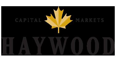 Haywood Securities: BC Ski Team Title Sponsor