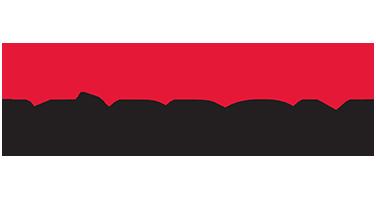 Karbon: Supplier of Uniforms for the BC Ski Team