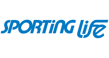 Sporting Life: Title sponsor of the Nancy League Ski League and official retail partner of BC Alpine.