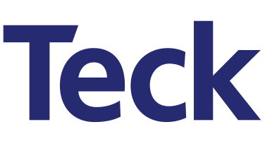 Teck: Title Sponsor for Teck U14 and Teck U16 race series