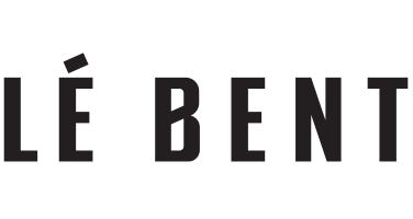 lé bent: Official supplier of base layers and ski socks for BC Alpine and the BC Ski Team