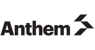 Anthem: BC Ski Team Sponsor