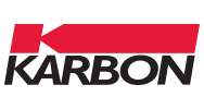 Karbon: Supplier of Uniforms for the BC Ski Team